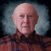 Michael  Kenneth  Crill