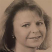 Sheila  Kay Taylor