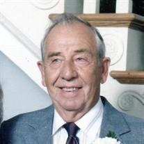 Melvin E. Hamby