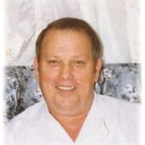 Kenneth Ray Brewer, 79, Florence, AL