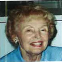 Vernette Widowson