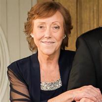 Valerie Joan O'Leary