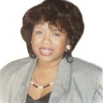 Mrs. Maysola Duncan