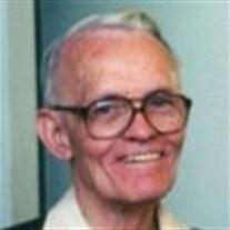 JOHN F. ANDERSON