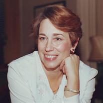 Sylvia Fairbank