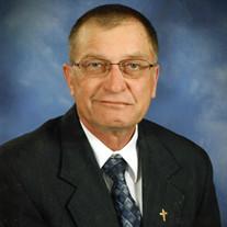 Gary  L. Mueth