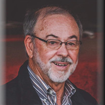 Mr. Dennis J. Joseph