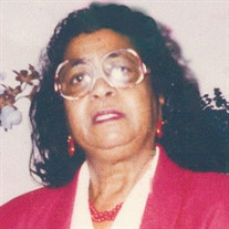 Ruth Dyson