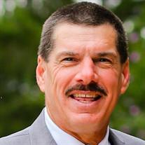 Michael G. Friedman