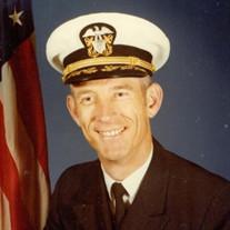 William P. Newton (Mansfield)