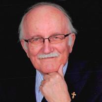 Mr.  Robert Yurschak