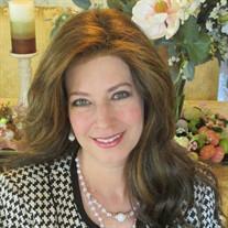Deborah Lee Meador