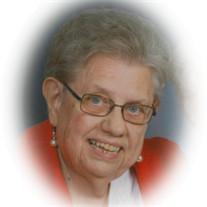 Patricia J. Seckel