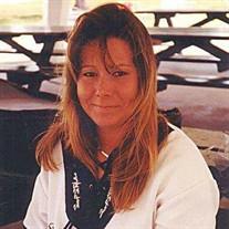 Jennifer Nicole Frostman