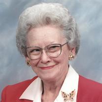 Marjorie  D.  Paige