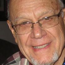 Albert L. Zucca