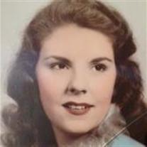 Barbara F. Atwood