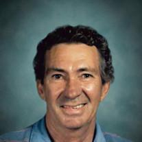 Larry  Lamont  Fulk