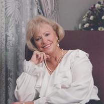 Iris Rhodes Campbell