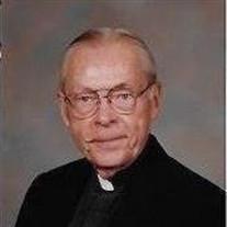 Fr. John Thome