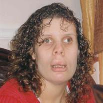 Teresa A. Serucsak