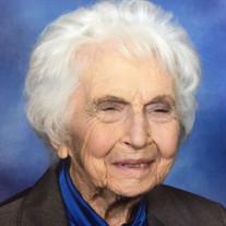 Arlene F. Wardyn