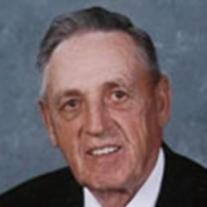 Paul A. Payne