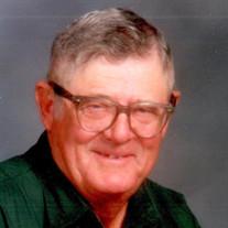Joseph John Konvicka