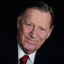 Ralph Deitrick