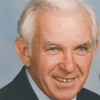 Carl A Pennock