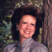 Kay  Hicks