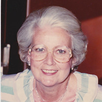 Norma Mabel Dynes (Beldham)
