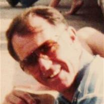 Allen E. Ott