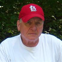 Allen L. Henning