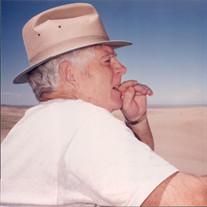 Kenneth Wayne Crisco