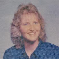 Laura Diane Hickman
