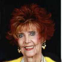 Barbara Rumley Linville