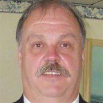 Jack A. Briggs