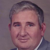 Mr. Lenwood Ernest Tillman