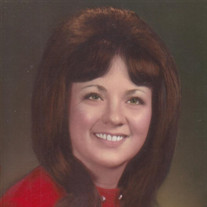 Judith A McIntosh