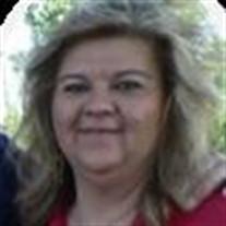 Denise Marie Castaneda