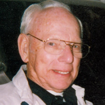 Charles E. Durbin