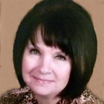 Deborah Lynn Shaffer