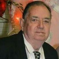 Gene Kenneth Nettles, Sr.