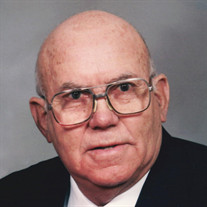 Arno L. Grueber