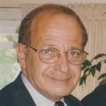 Richard Bianco