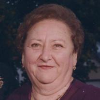 Frances C. Santoro