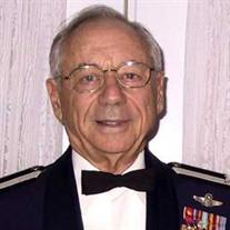 Alva Lawrence Wilkerson
