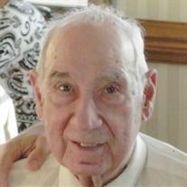 George  P. Wash Vas