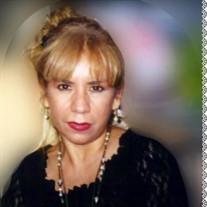 Maria  Luisa Leyendecker